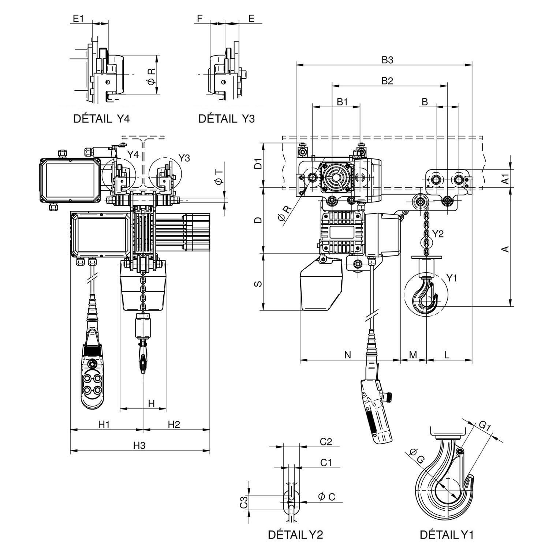 W500-RE scheme